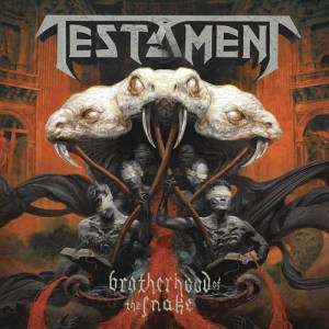TESTAENT_brotherhood_of_the_snake