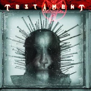 TESTAMENT_demonic