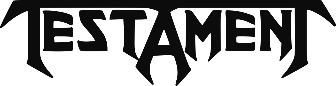 TESTAMENT_logo_A