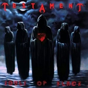 TESTAMENT_soul_of_black