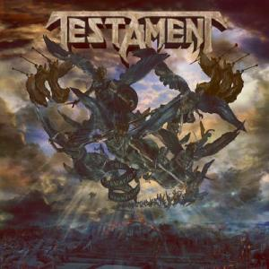 TESTAMENT_united_abominations