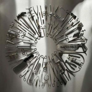 CARCASS_surgical_steel