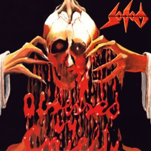 SODOM_Obsessed by Cruelty