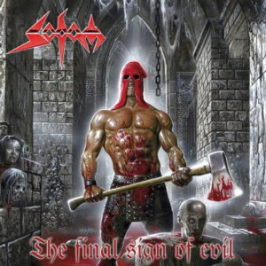 SODOM_The Final Sign of Evil