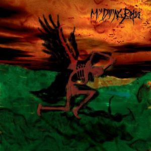 MY_DYING_BRIDE_TheDreadfulHours