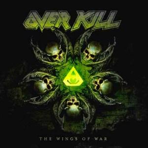 OVERKILL_The WingsOfWar