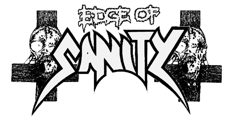EDGE_OF_SANITY_logo