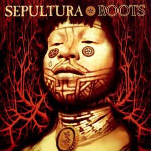 SEPULTURA_Roots