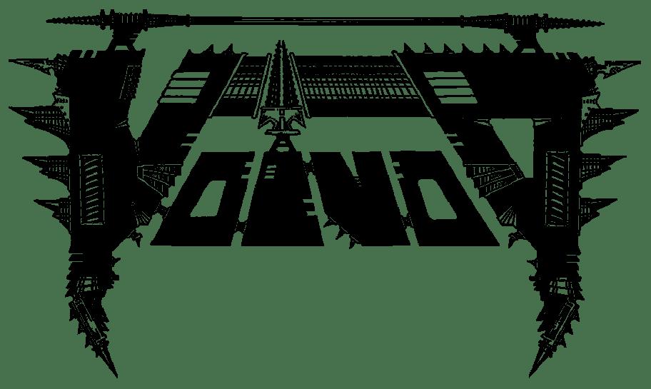 qVOIVOD_logo_