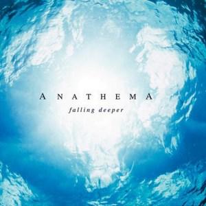 ANATHEMA_FallingDeeper