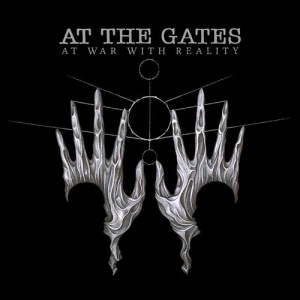 AT_THE_GATES_AtWarwithReality