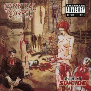 CANNIBALCORPSE_GalleryOfSuicide
