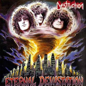 DESTRUCTION_EternalDevastation