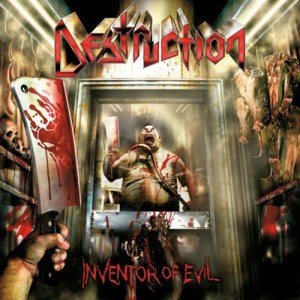DESTRUCTION_InventorofEvil