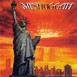 MESHUGGAH_ContradictionsCollapse