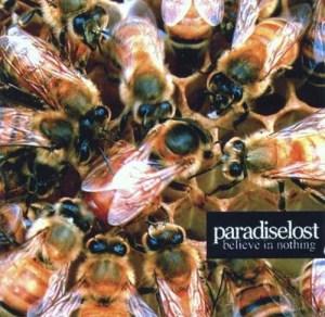 PARADISELOST_BelieveinNothing