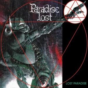 PARADISELOST_LostParadise