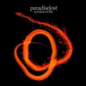 PARADISELOST_SymbolofLife
