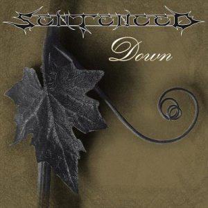 SENTENCED_Down