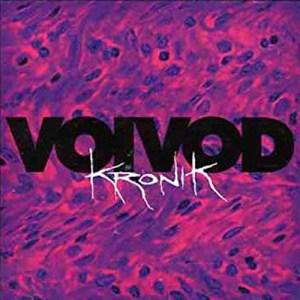 VOIVOD_Kronik