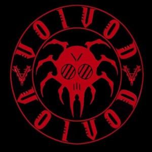 VOIVOD_Voivod
