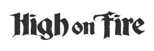 HIGH_ON_FIRE_Logo