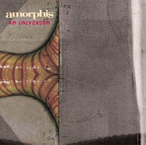 AMORPHIS_Am_Universum