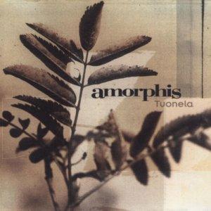 AMORPHIS_Tuonela