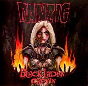 DANZIG_Black_Laden_Crown