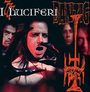DANZIG_Danzig_777_I_Luciferi