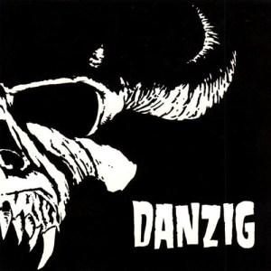 DANZIG_Danzig_I