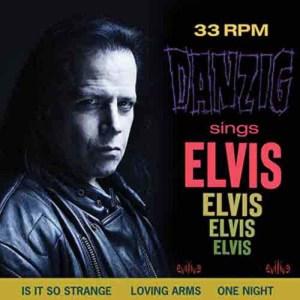 DANZIG_Danzig_Sings_Elvis