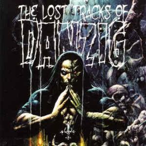 DANZIG_The_Lost_Tracks of_Danzig