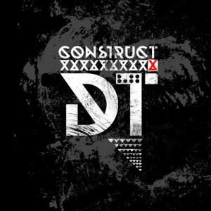 DARK_TRANQUILLITY_Construct