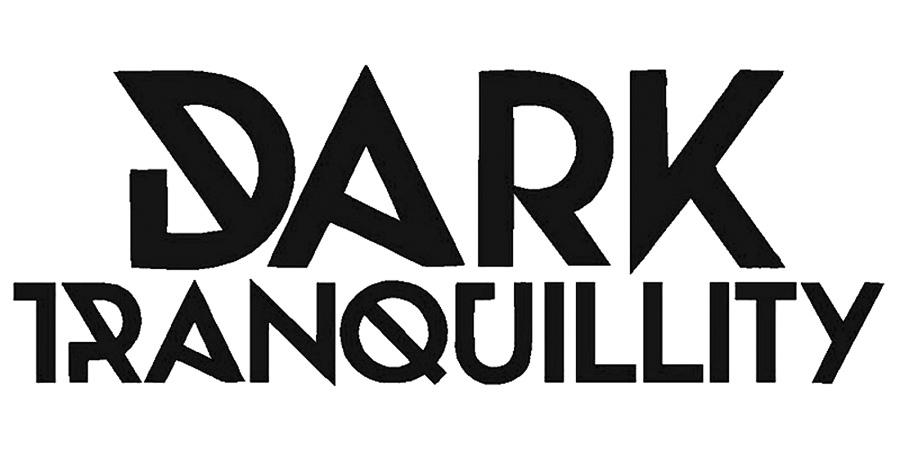 DARK_TRANQUILLITY_logo