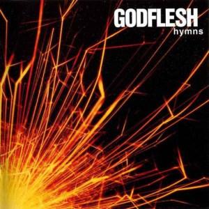 GODFLESH_Hymns