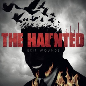 HAUNTED_exit_wounds