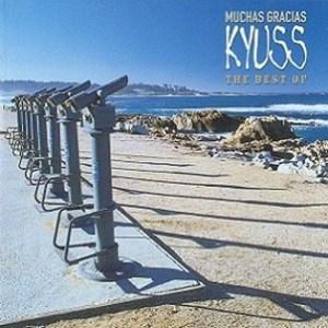 KYUSS_Muchas_Gracias_The_Best_of_Kyuss