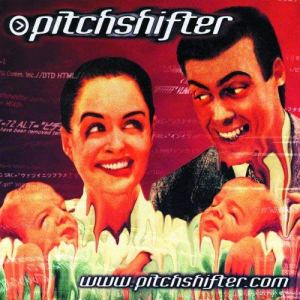 PITCHSHIFTER__www.pitchshifter.com