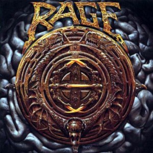 RAGE_Black_in_Mind