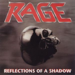 RAGE_Reflections_of_a_Shadow