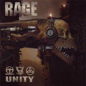RAGE_Unity