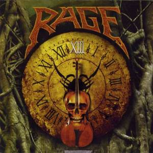 RAGE_XIII