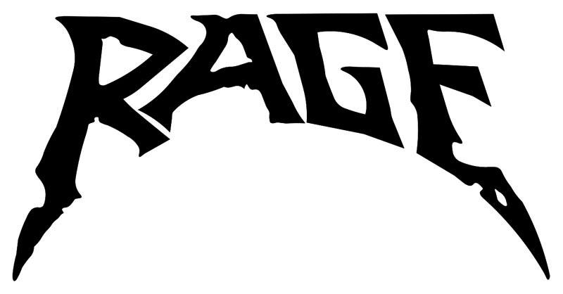 Ragen_logo
