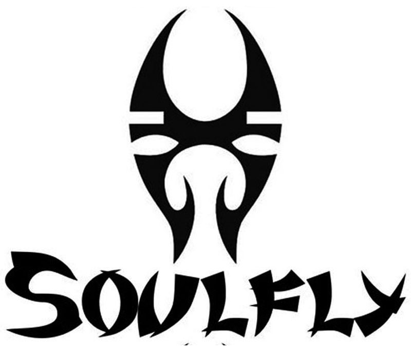 SOULFLY_logo_b