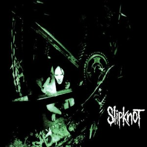 SLIPKNOT_Mate_Feed_Kill_Repeat