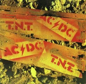 AC_DC_TNT