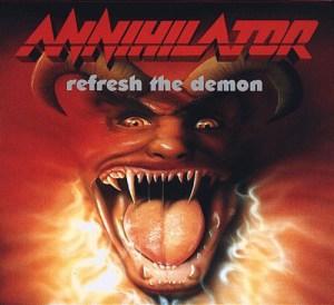 ANNIHILATOR_Refresh_the_Demon