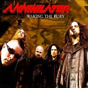 ANNIHILATOR_Waking:the:Fury