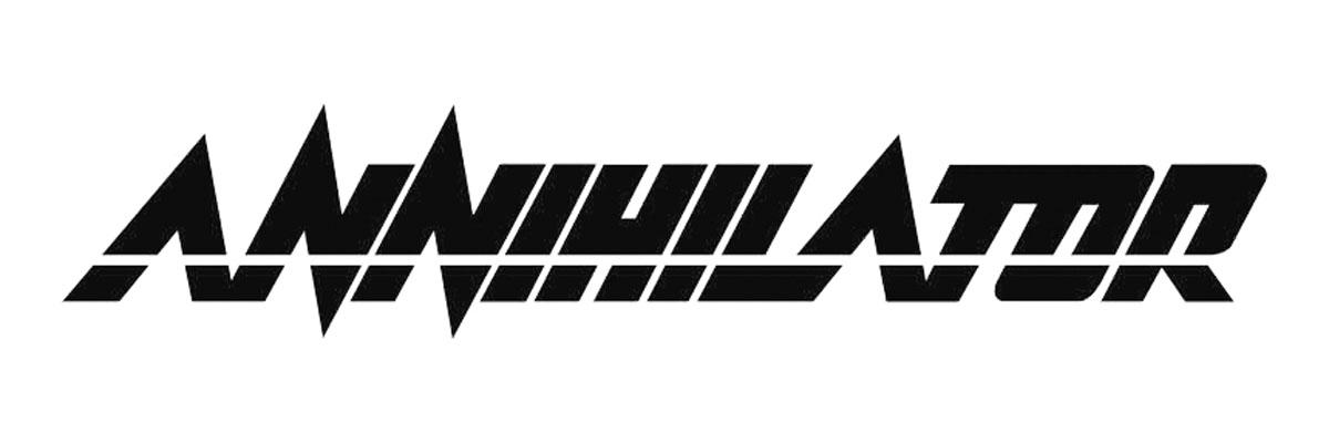ANNIHILATOR_logo